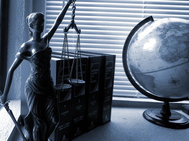 Conseil Légal LOGIFIN