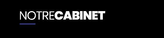 Notre Cabinet