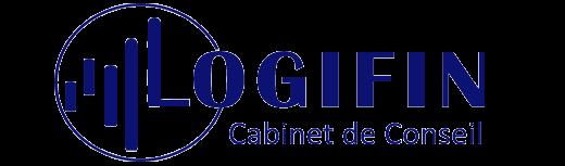 LOGIFIN CONSEIL - Cabinet de Conseil à Tanger